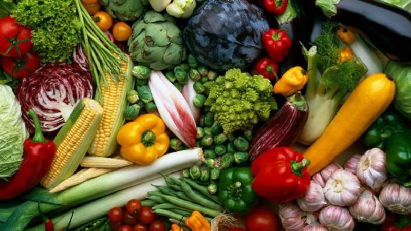 11 superalimentos para cultivar en casa